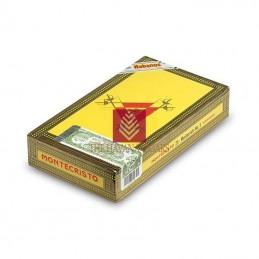 Montecristo No. 5 - Box 10