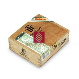 Trinidad Reyes - Box 12