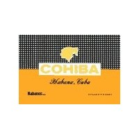 COHIBA│Buy Real Cuban Cigars at the best price!!
