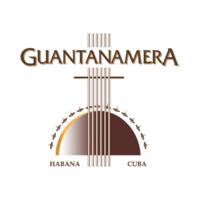 GUANTANAMERA│Buy Real Cuban Cigars at the best price!!