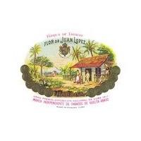 JUAN LOPE Buy Real Cuban Cigars at the best price!!