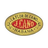 FLOR DE CANO│Buy Real Cuban Cigars at the best price!!