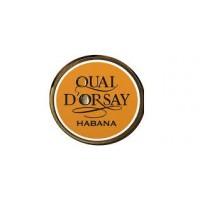 QUAI D'ORSAY│Buy Real Cuban Cigars at the best price!!