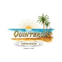 QUINTERO│Buy Real Cuban Cigars at the best price!!