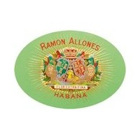RAMON ALLONES│Buy Real Cuban Cigars at the best price!!