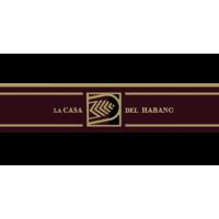 LA CASA DEL HABANO│Buy Real Cuban Cigars at the best price!!
