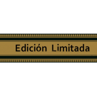 LIMITED EDITION│Buy Real Cuban Cigars at the best price!!