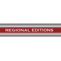 REGIONAL EDITION│Buy Real Cuban Cigars at the best price!!